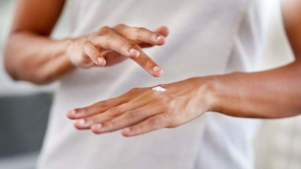 Alternative Skin Lightening Products