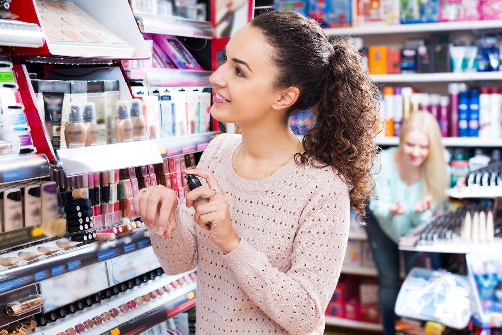 Where to Buy Illuminatural 6i Skin Lightening Cream