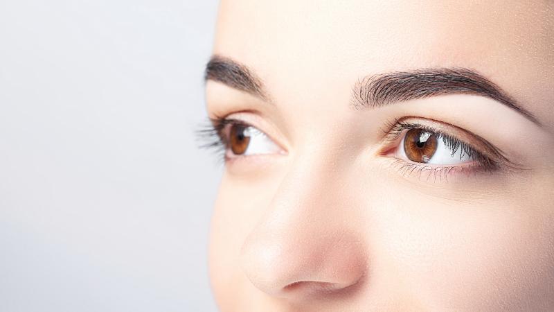 Eyebrow Shaping Tips