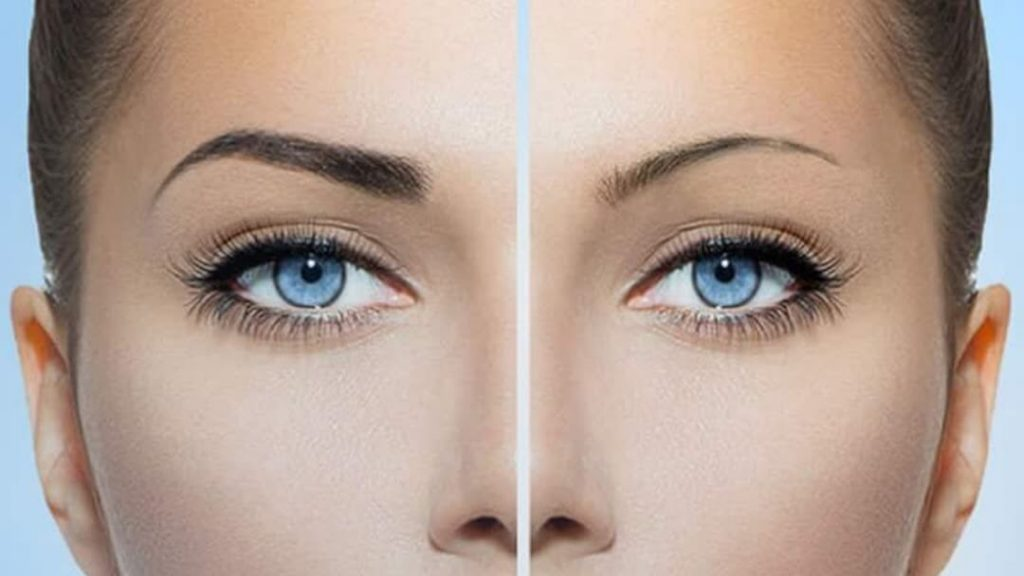 Best Microblading Near Me